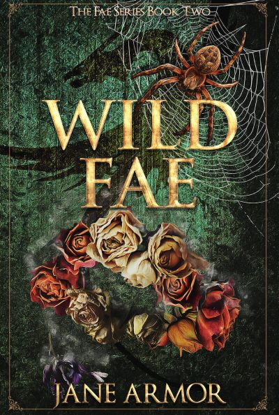 Wild Fae